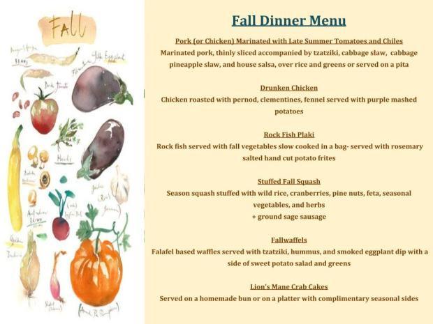 fall-dinner-menu-2016