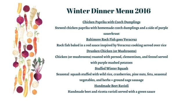 winter-dinner-menu