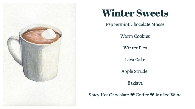winter-sweets-1