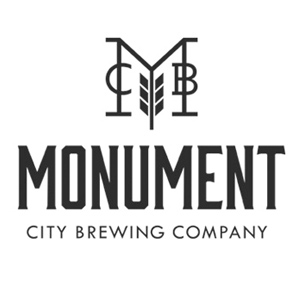 monument-city-brewing.jpg