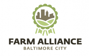 farm-alliance-logo-300x190.png