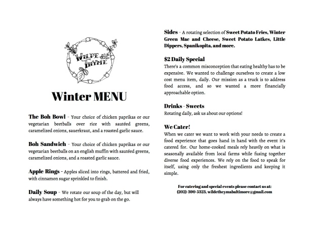 To-go menu Winter.jpg
