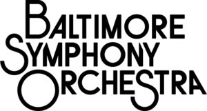 BaltimoreSymphonyOrchestra-Logo-Primary-Black-1-300x161.jpg