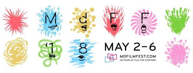 MdFilmFest-2018.jpg