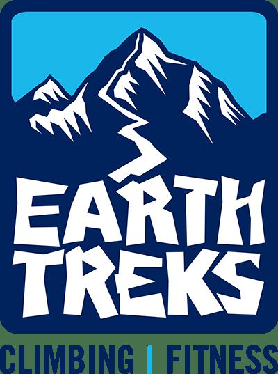 earthtreks-logo.png
